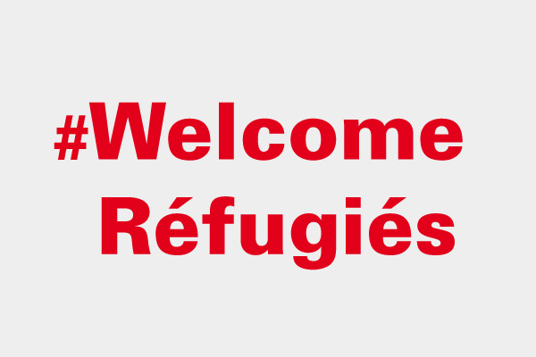 WelcomeRefugies_jel_2