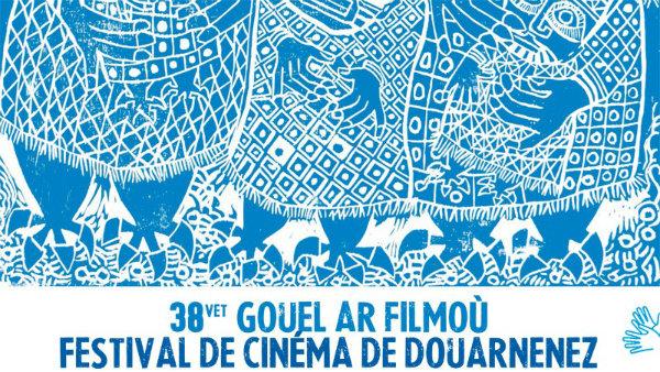 ©Festival de cinéma de Douarnenez 2015