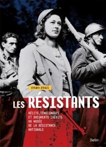 ©Musée national de la résistance/Belin