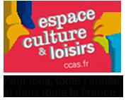 Espace CUL