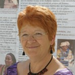 michèle decaster 2