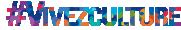logo_Vivezculture_2015