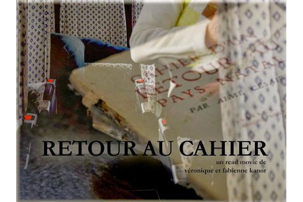 Le cri d'Aimé Césaire - DR