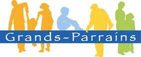 LOGO GRANDS PARRAINS (2)