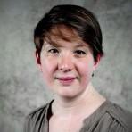 Noémie Bickel, membre du conseil d'administration ©J.Marando/ccas