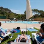 le_dramont_piscine_3