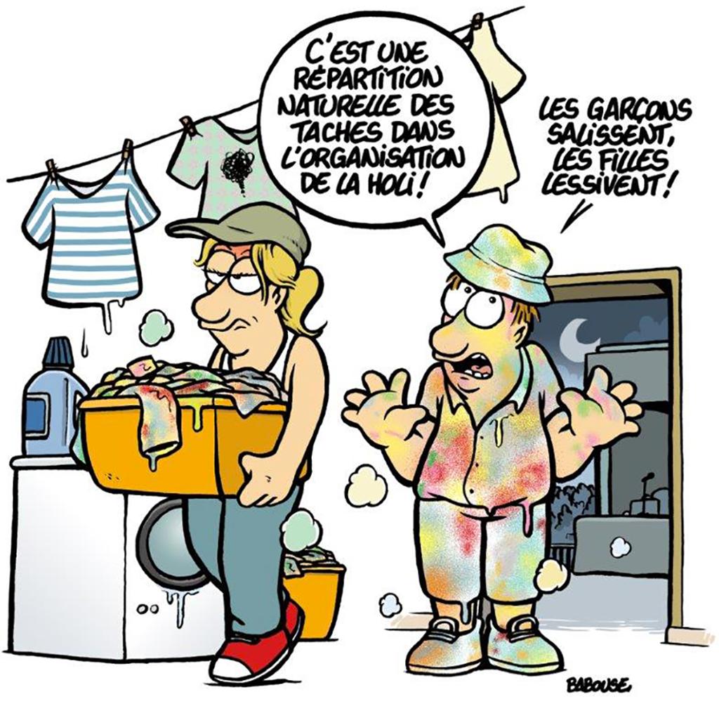 dessin_sexisme_babouse_1
