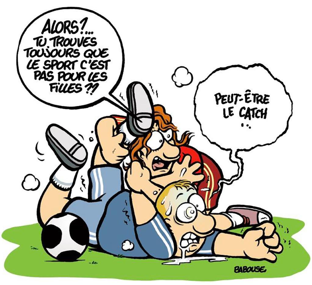 dessin_sexisme_babouse_2