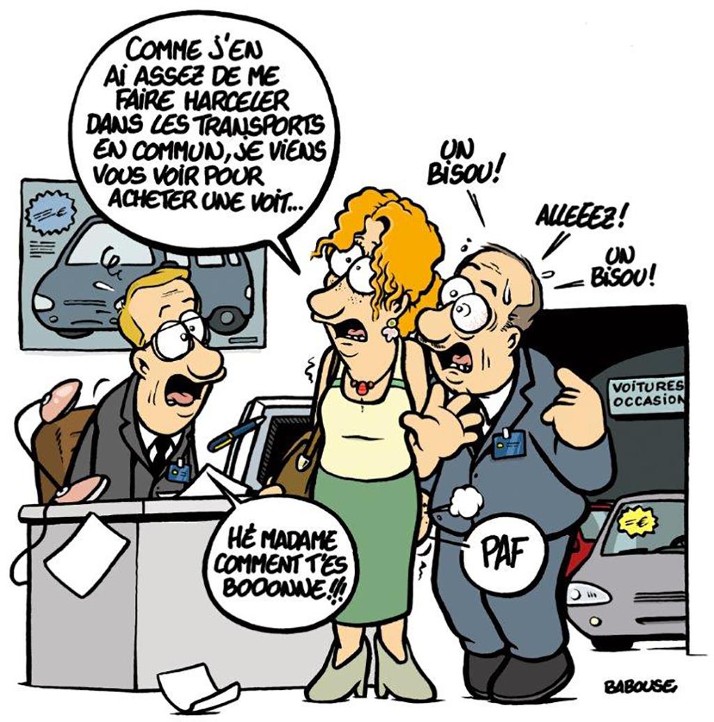dessin_sexisme_babouse_4