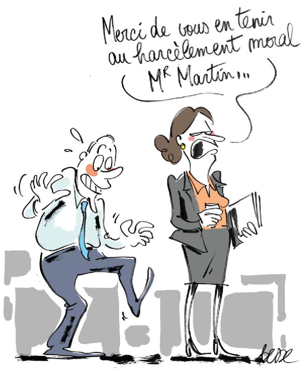 dessin_sexisme_besse_1
