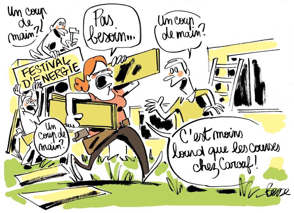 dessin_sexisme_besse_2