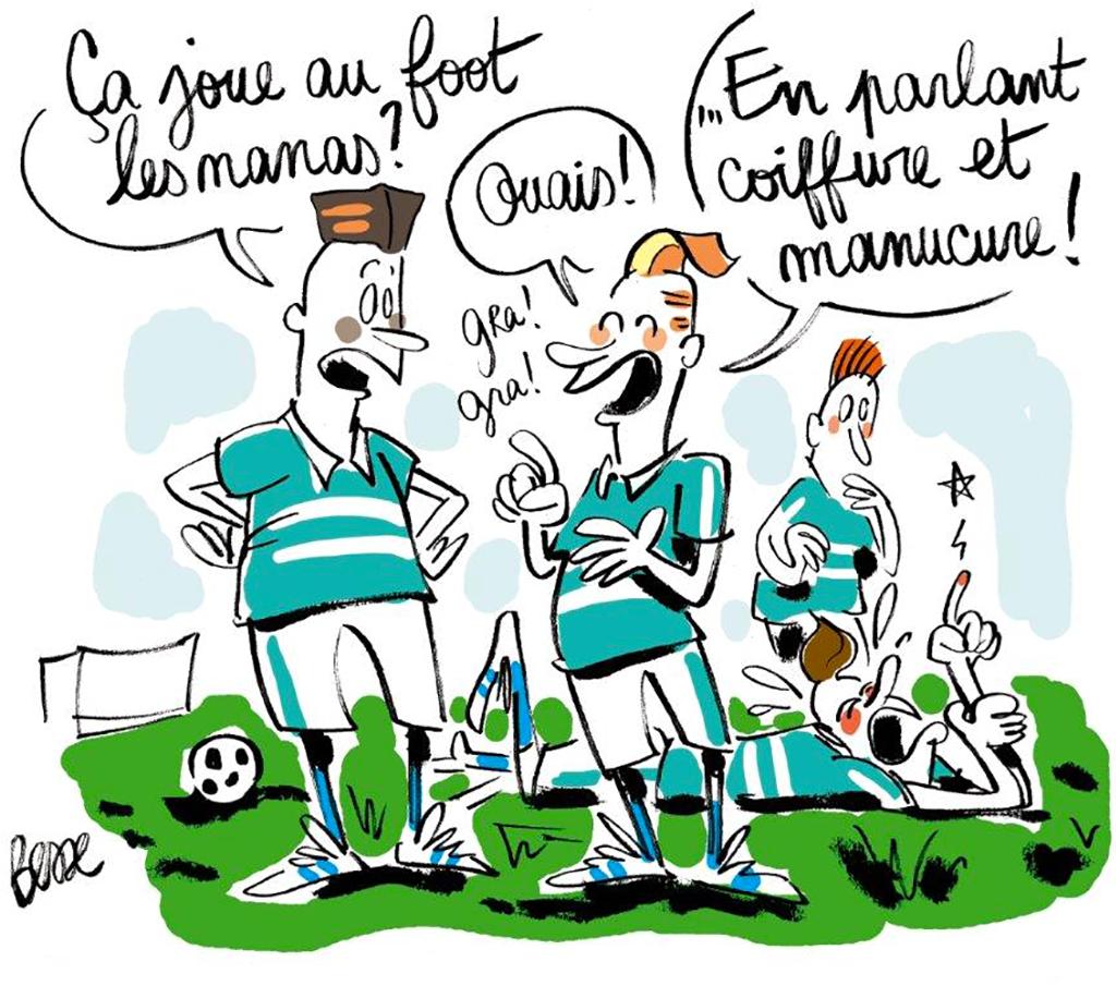 dessin_sexisme_besse_4