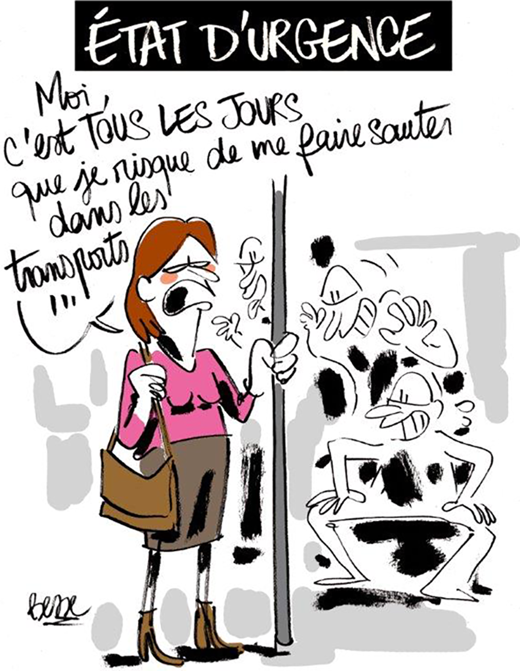 dessin_sexisme_besse_6