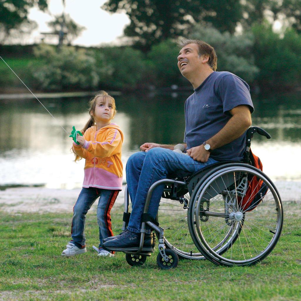 Assurances et santé : la solidarité avant tout