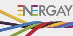 logo-energay