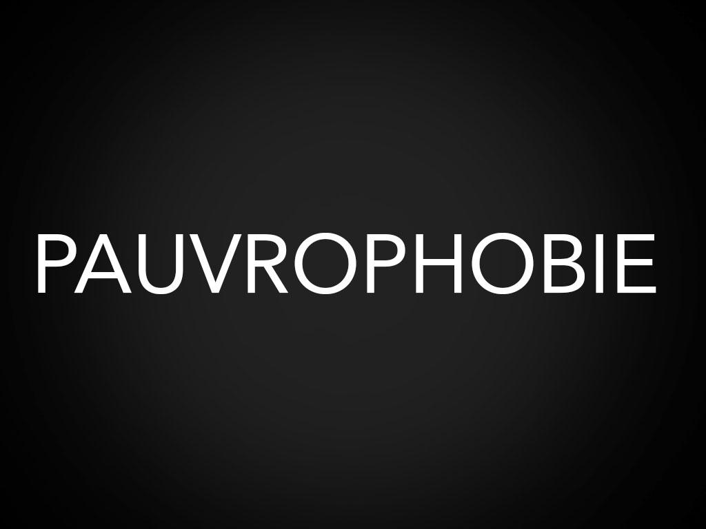 visuel-pauvrophobie