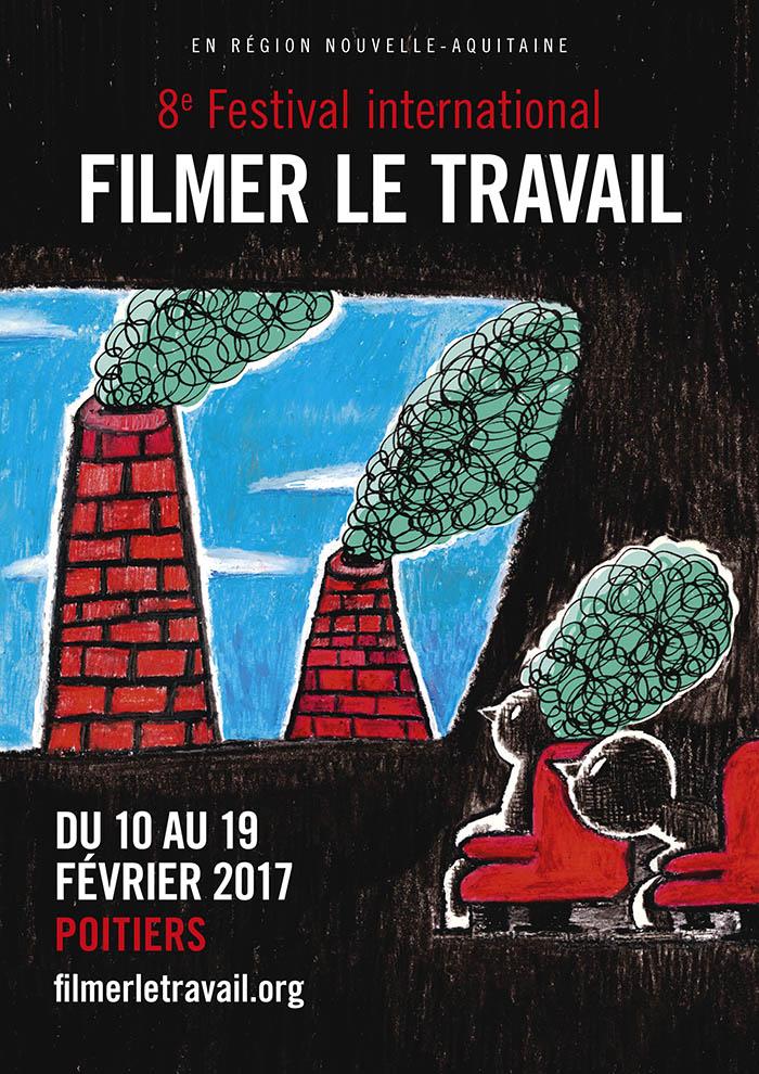 Affiche8efestivalinternationalFilmerletravail-Poitiers10au19fevrier2019.jpg