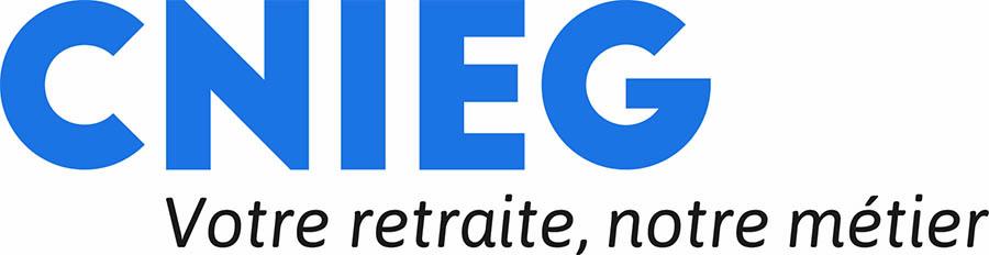 logo 15mm