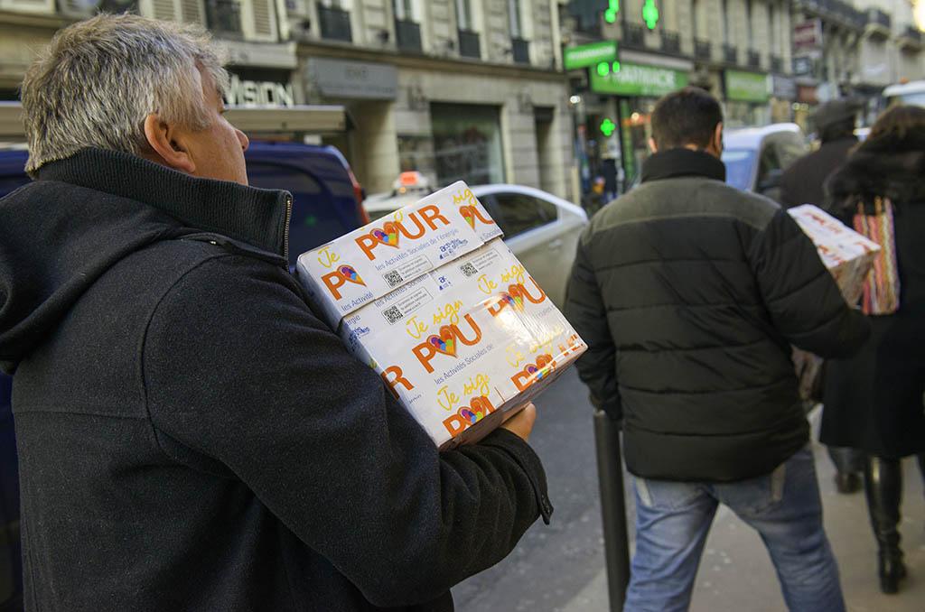 Jean-François Coulin ©D.Delaine/CCAS