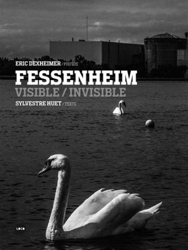 visuel-couv-fessenheim