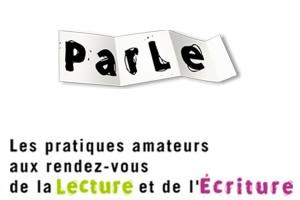 blog Parle