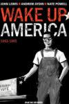 Couverture du livre Wake up America
