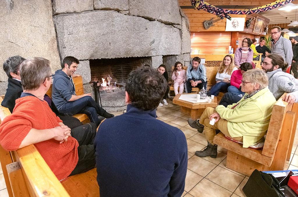 rencontres culturelles ccas site rencontre chaude gratuite