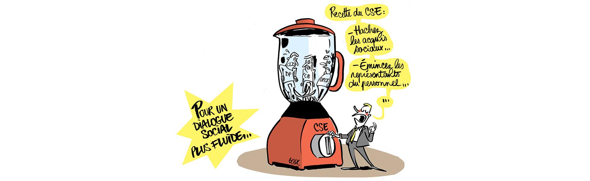 Camille Besse/CCAS