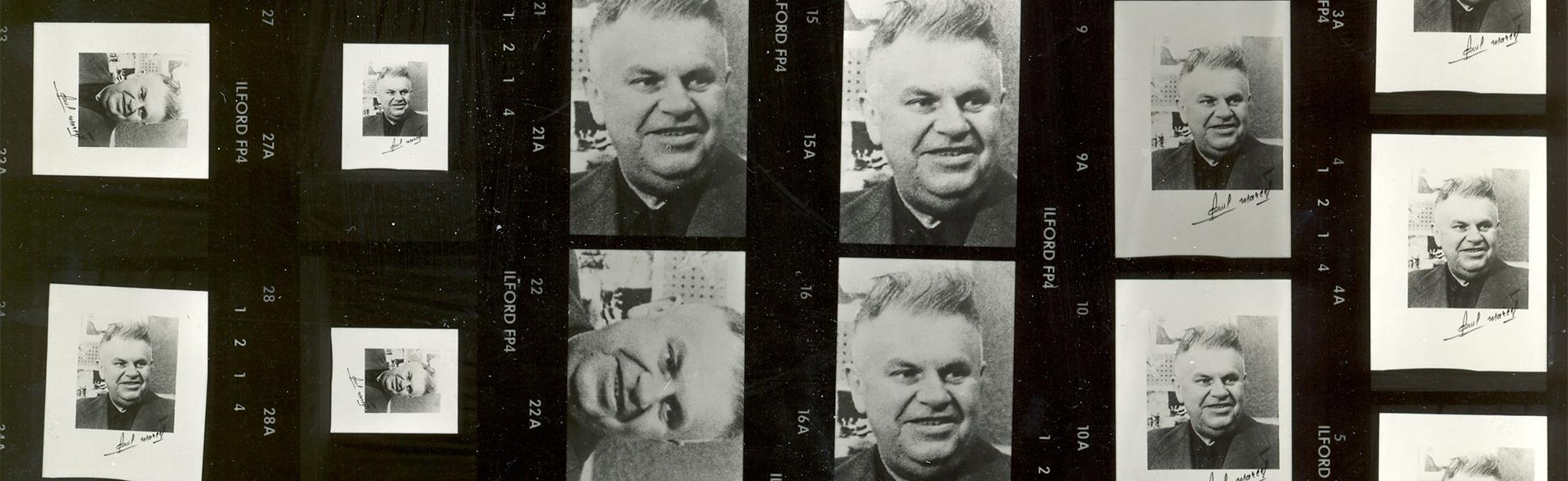16736_-_Photos_identite_Marcel_Paul_Header-dossier