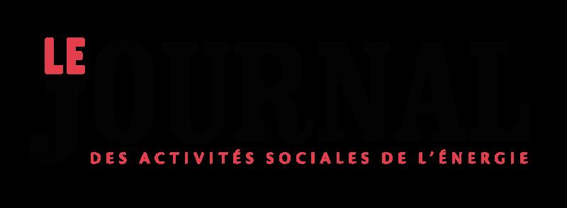 Le Journal des Activités Sociales de l'énergie