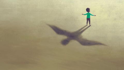 enfance - image d'illustration