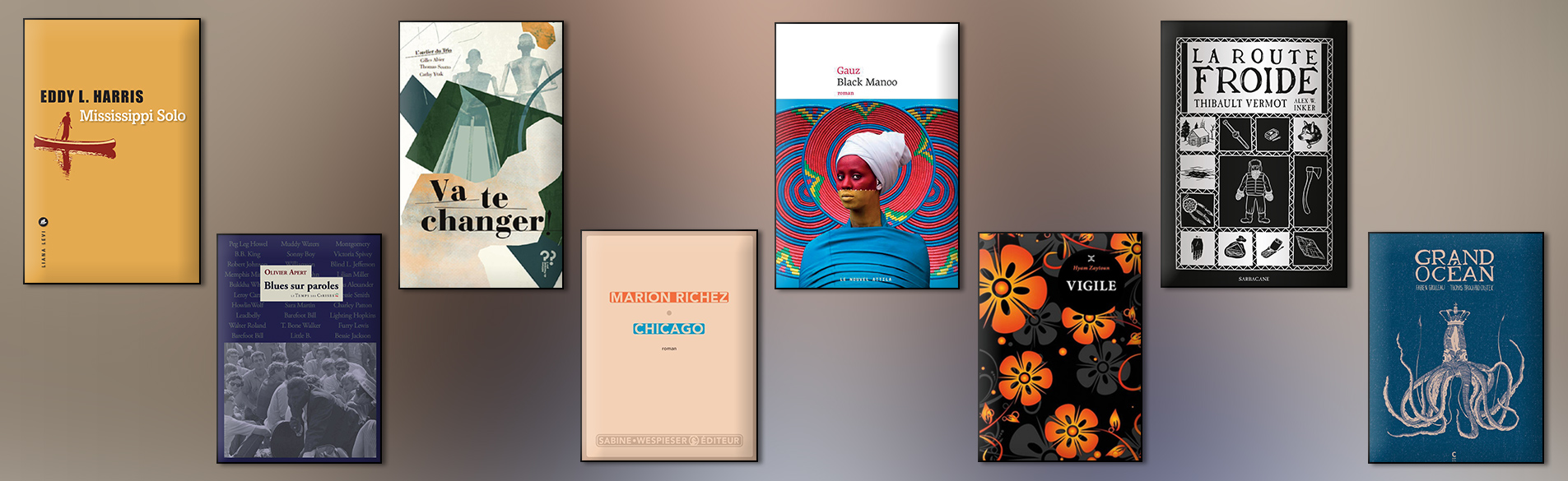 collage-mosaique-livres-auteurs-2021-dossier-header